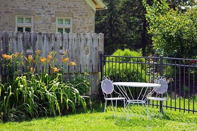 lovely essex garden.jpg
