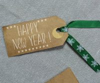 pest control resolutions new year